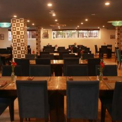 Отель TTC Hotel Premium Hoi An Вьетнам, Хойан - отзывы, цены и фото номеров - забронировать отель TTC Hotel Premium Hoi An онлайн фото 10