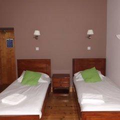 Отель The Merchant City Inn Великобритания, Глазго - отзывы, цены и фото номеров - забронировать отель The Merchant City Inn онлайн сейф в номере