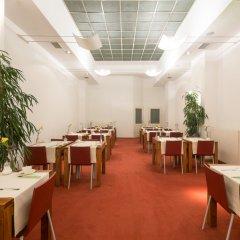 Отель SHS Hotel Papageno Австрия, Вена - 8 отзывов об отеле, цены и фото номеров - забронировать отель SHS Hotel Papageno онлайн питание фото 3