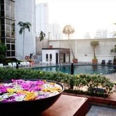 Narai Hotel фото 4