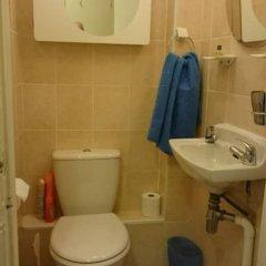 Апартаменты Royal Mile Apartment Эдинбург ванная фото 2
