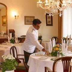 Отель Quinta da Bela Vista Португалия, Фуншал - отзывы, цены и фото номеров - забронировать отель Quinta da Bela Vista онлайн питание фото 2