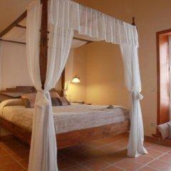 Отель Son Granot Испания, Ес-Кастель - отзывы, цены и фото номеров - забронировать отель Son Granot онлайн комната для гостей фото 4