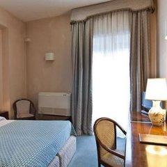 Отель King Италия, Рим - 9 отзывов об отеле, цены и фото номеров - забронировать отель King онлайн сейф в номере