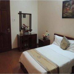 Mai Villa - Mai Phuong Hotel 2 комната для гостей фото 2