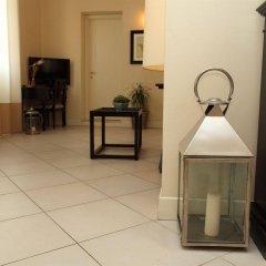 Отель Residenza Fiorentina комната для гостей фото 5