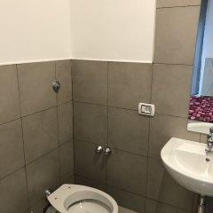 Отель Room 110 ванная
