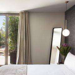 Отель Boutique Hotel Sant Jaume Испания, Пальма-де-Майорка - отзывы, цены и фото номеров - забронировать отель Boutique Hotel Sant Jaume онлайн комната для гостей фото 2