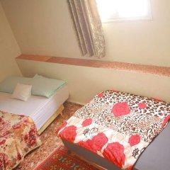 Отель Medina Guesthouse комната для гостей фото 3