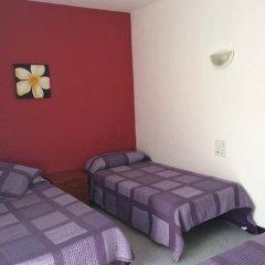 Отель Hostal Bonavista Испания, Бланес - 1 отзыв об отеле, цены и фото номеров - забронировать отель Hostal Bonavista онлайн комната для гостей фото 5