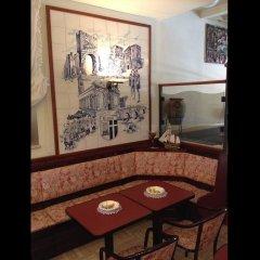 Отель Emma Nord Италия, Римини - отзывы, цены и фото номеров - забронировать отель Emma Nord онлайн в номере фото 2