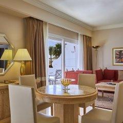 Отель Iberotel Palace в номере фото 2