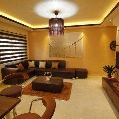 Отель Aqarco Shmaisani Apartment Иордания, Амман - отзывы, цены и фото номеров - забронировать отель Aqarco Shmaisani Apartment онлайн развлечения