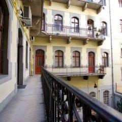 Отель Budget Apartment by Hi5 - Ülői 36. Венгрия, Будапешт - отзывы, цены и фото номеров - забронировать отель Budget Apartment by Hi5 - Ülői 36. онлайн фото 14