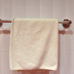 Гостиница Сура в Саранске 1 отзыв об отеле, цены и фото номеров - забронировать гостиницу Сура онлайн Саранск ванная