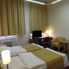 Отель City Stay Prague Apartments Чехия, Прага - 1 отзыв об отеле, цены и фото номеров - забронировать отель City Stay Prague Apartments онлайн комната для гостей фото 5