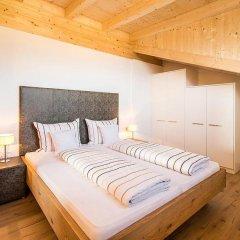 Отель Residence Wiesenhof Италия, Лана - отзывы, цены и фото номеров - забронировать отель Residence Wiesenhof онлайн комната для гостей фото 5