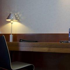 Отель VIP Executive Art's Португалия, Лиссабон - 1 отзыв об отеле, цены и фото номеров - забронировать отель VIP Executive Art's онлайн удобства в номере фото 2