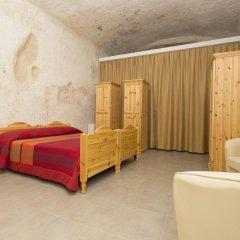 Отель Residenza Le Dodici Lune Матера детские мероприятия