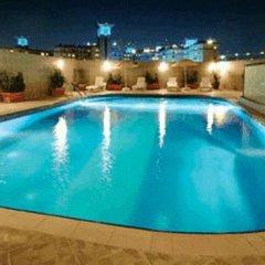 Landmark Hotel Riqqa фото 9