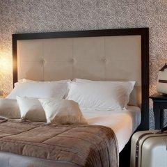 Отель c-hotels Fiume в номере фото 2