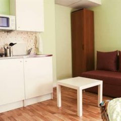 Гостиница Мой Хостел в Уфе отзывы, цены и фото номеров - забронировать гостиницу Мой Хостел онлайн Уфа в номере