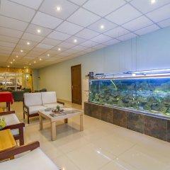 Отель Alborada Apart Hotel Мальта, Слима - отзывы, цены и фото номеров - забронировать отель Alborada Apart Hotel онлайн спа