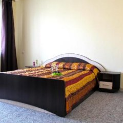 Отель SunKiss Литва, Клайпеда - отзывы, цены и фото номеров - забронировать отель SunKiss онлайн комната для гостей фото 2