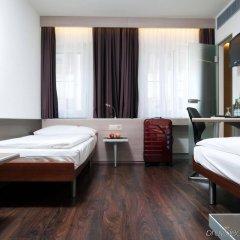Отель Alexander Швейцария, Цюрих - 1 отзыв об отеле, цены и фото номеров - забронировать отель Alexander онлайн комната для гостей фото 3