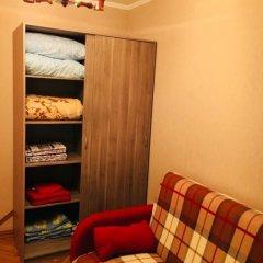 Гостиница Metro Shodnenskaya Apartments в Москве отзывы, цены и фото номеров - забронировать гостиницу Metro Shodnenskaya Apartments онлайн Москва комната для гостей