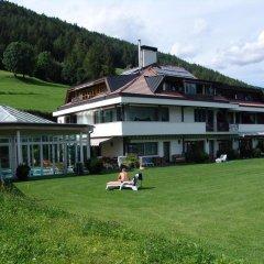 Отель B&B Villa Pattis Випитено помещение для мероприятий