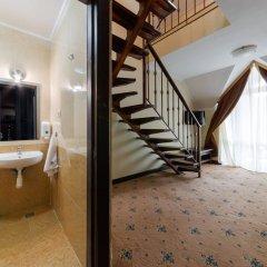 Гостиница Рубель комната для гостей фото 2