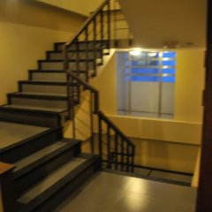 Отель Cebu R Hotel - Capitol Филиппины, Лапу-Лапу - отзывы, цены и фото номеров - забронировать отель Cebu R Hotel - Capitol онлайн спортивное сооружение