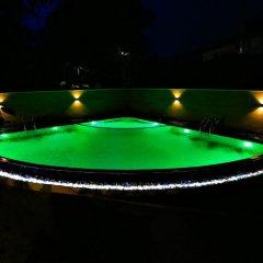 Отель Villa Thotiya бассейн фото 3