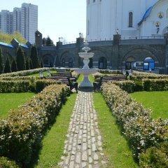 Гостиница Узкое Москва фото 6