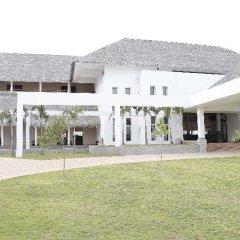 Отель Anilana Pasikuda фото 6