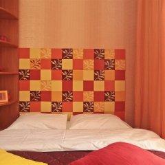 Апартаменты Кварт Апартаменты на Тверской Москва детские мероприятия