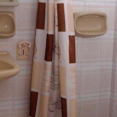 Отель ROSMARI Парадиси ванная