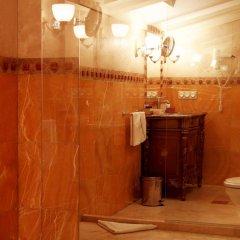Гостиница Ministerium Украина, Одесса - отзывы, цены и фото номеров - забронировать гостиницу Ministerium онлайн ванная
