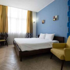 Отель RetrOasis Таиланд, Бангкок - отзывы, цены и фото номеров - забронировать отель RetrOasis онлайн детские мероприятия фото 2