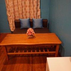 Отель Befine Guesthouse Пхукет спа фото 2