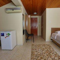 Gizem Pansiyon Турция, Канаккале - отзывы, цены и фото номеров - забронировать отель Gizem Pansiyon онлайн удобства в номере фото 2