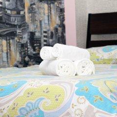 Гостиница ApartPlus в Майкопе отзывы, цены и фото номеров - забронировать гостиницу ApartPlus онлайн Майкоп комната для гостей фото 5