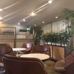 HOTEL&OFFICE Sotokukan развлечения