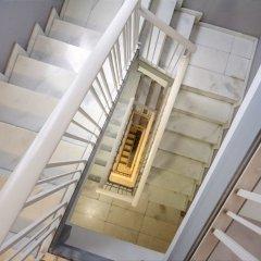 Апартаменты MH Apartments Sant Pau интерьер отеля