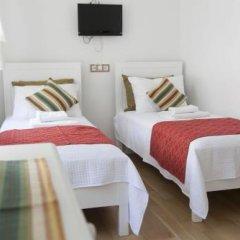 iskele hotel Турция, Стамбул - отзывы, цены и фото номеров - забронировать отель iskele hotel онлайн балкон