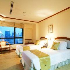 Grand Diamond Suites Hotel 4* Люкс с различными типами кроватей фото 10