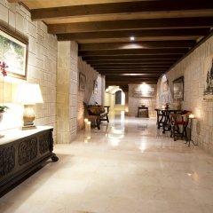 Hotel Bon Sol интерьер отеля фото 3