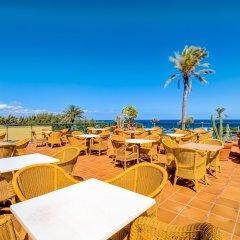 Отель SBH Club Paraíso Playa - All Inclusive Испания, Эскинсо - отзывы, цены и фото номеров - забронировать отель SBH Club Paraíso Playa - All Inclusive онлайн питание фото 4