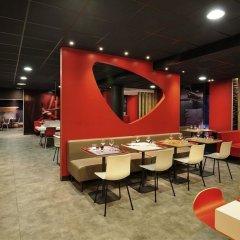 Отель ibis Lille Centre Gares питание фото 2